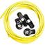 Swimrunners Swimrun Laces 2x100cm Neon Yellow
